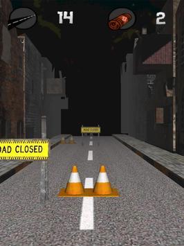 Apocalypse Rush screenshot 5
