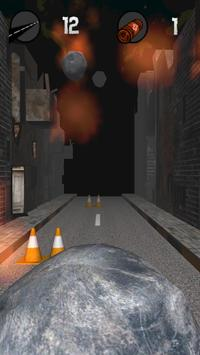 Apocalypse Rush screenshot 2