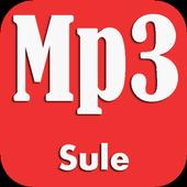 Sule Koleksi Mp3 icon