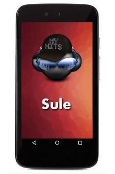 Sule Koleksi Mp3 apk screenshot