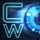 Circuit Warz icon