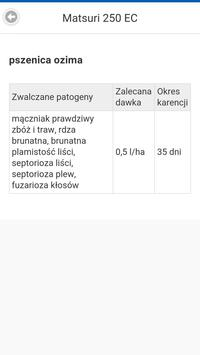 ŚOR i Nawozy screenshot 3