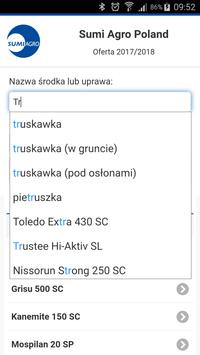 ŚOR i Nawozy screenshot 1