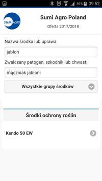 ŚOR i Nawozy screenshot 2