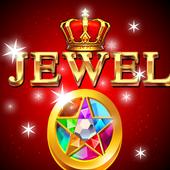 diamond pop king icon