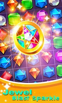 diamond pop king screenshot 1