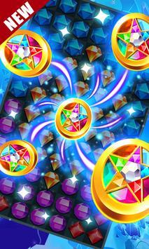 diamond pop king screenshot 2