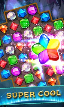 Jewel Hero Star screenshot 3