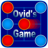 Ovid's Game icon