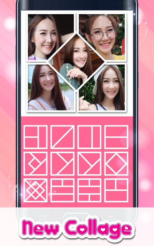 Photo Framing Apps APK Download - Free Photography APP for Android ...