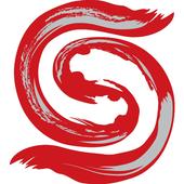 Sundance Interactive Studios icon