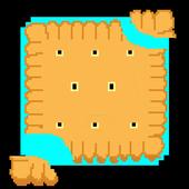 Ready Steady Crisp icon