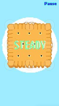 Ready Steady Crisp screenshot 3