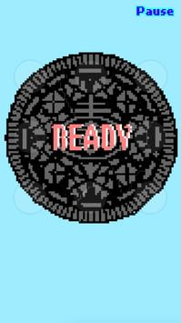 Ready Steady Crisp apk screenshot