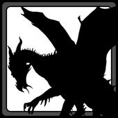 중2병키우기 icon