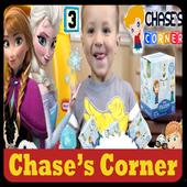 Chase's Corner icon