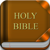 New World Translation of the Holy Scriptures (NWT) icon