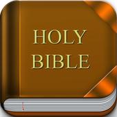 Twi Bible Asante icon