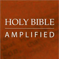 The Amplified Bible Study Free App