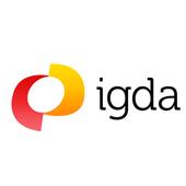 IGDA App icon