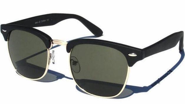 Sunglasses New screenshot 1