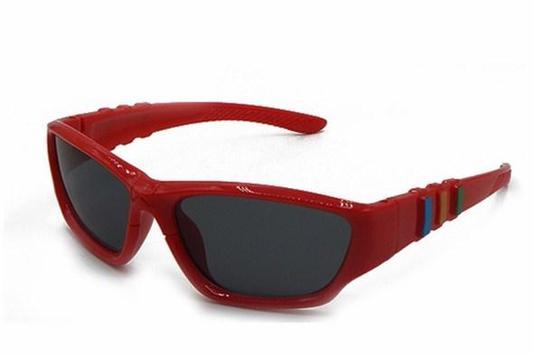 Sunglasses New screenshot 2