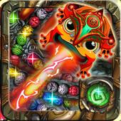 Super Marble Revenge icon