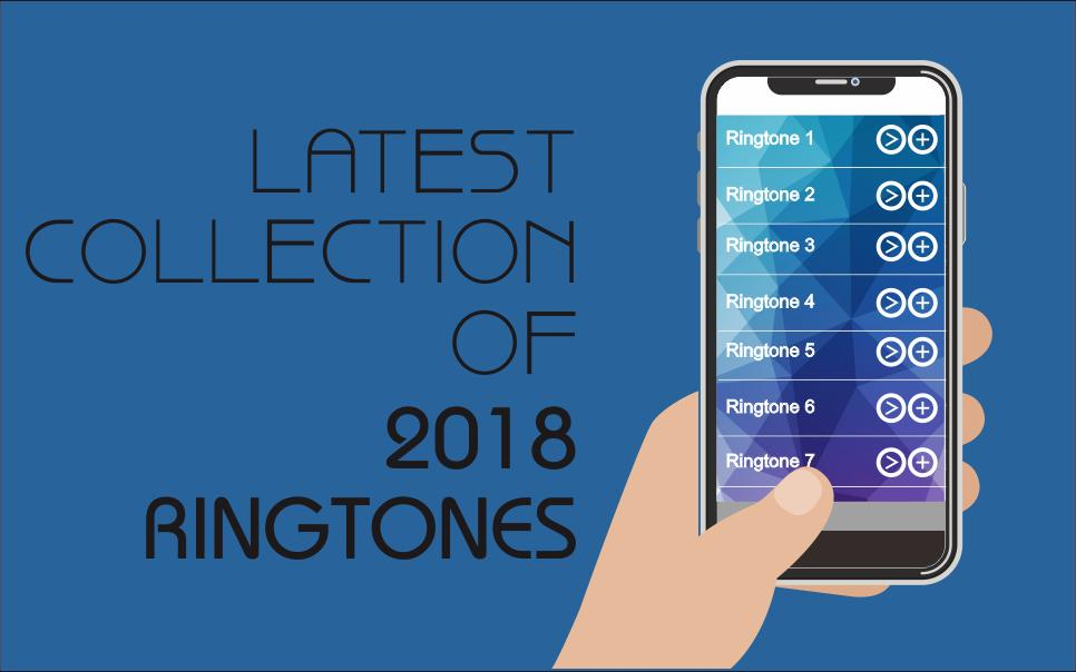 Super Ringtone 2018 for Android - APK Download