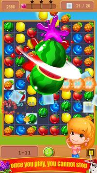 farm free game 2016 apk screenshot