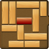 Unblock Puzzle Games icon