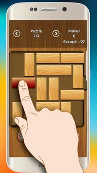 Unblock Puzzle Games apk screenshot