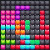 Block 1010 Puzzle icon