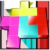 Block Puzzle Craft icon