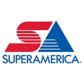 SuperAmerica Deals icon