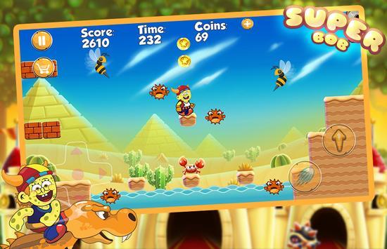 Super Sponge screenshot 13