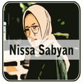Nissa Sabyan Full Album Mp3