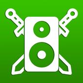 RPG Sounds: Fantasy icon
