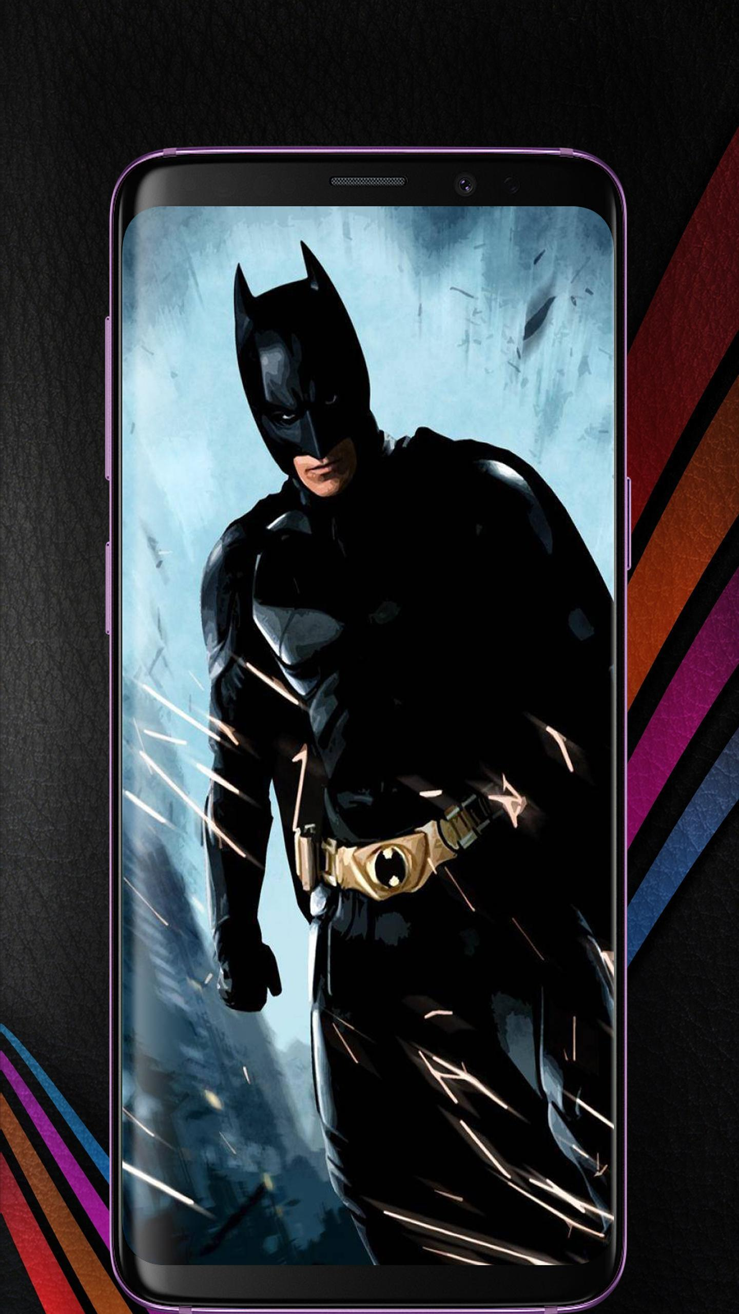 SuperHeroes Wallpapers | Latar Belakang 4K for Android ...