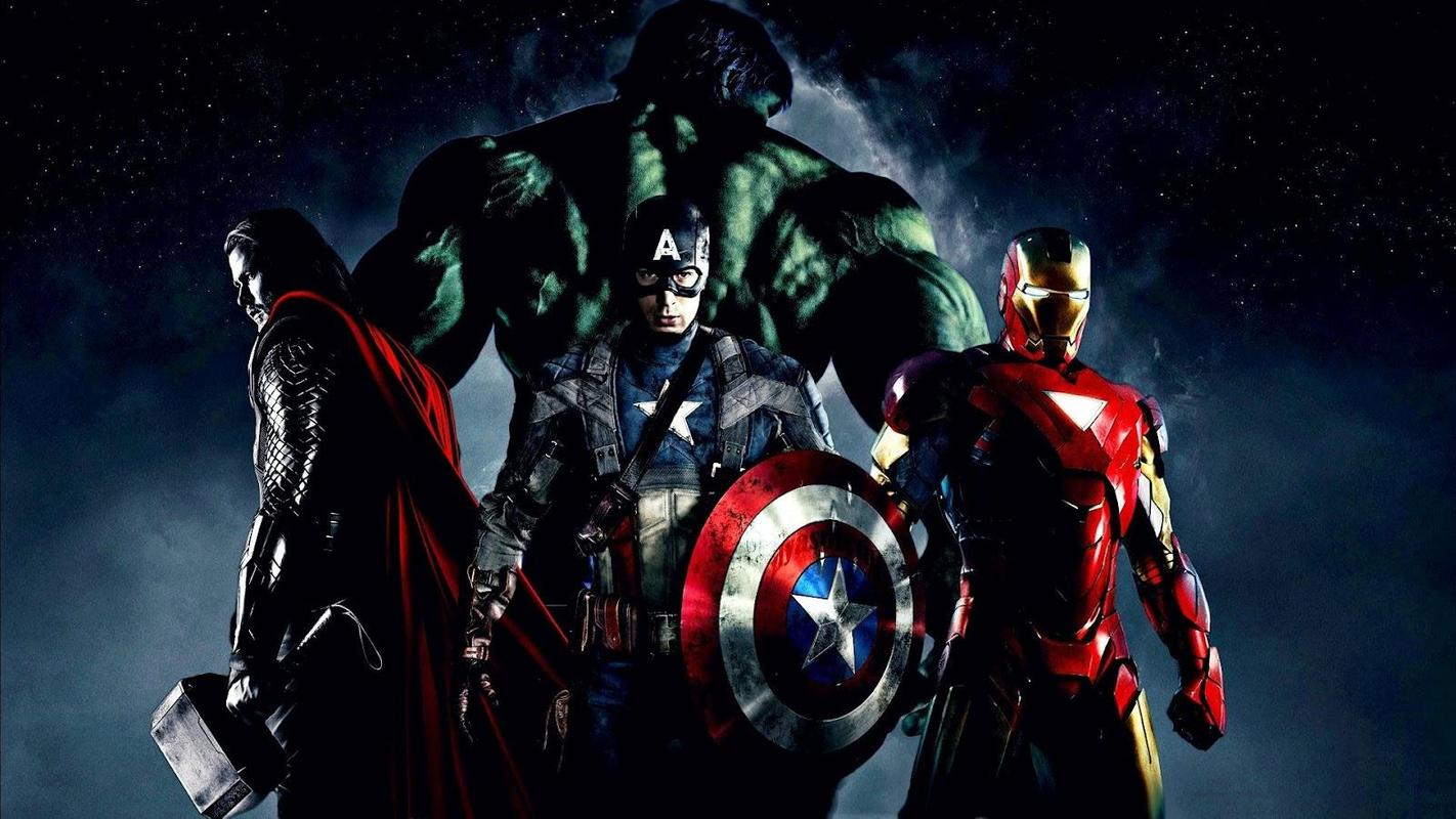Android super heroes wallpaper apk super heroes wallpaper 4 voltagebd Choice Image