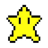 Star Adventures icon
