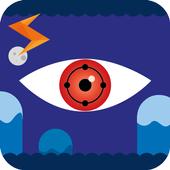 Fasmo SP icon