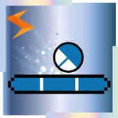 Phago SP icon