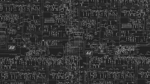 HD Wallpaper Apk Screenshot Computer Science