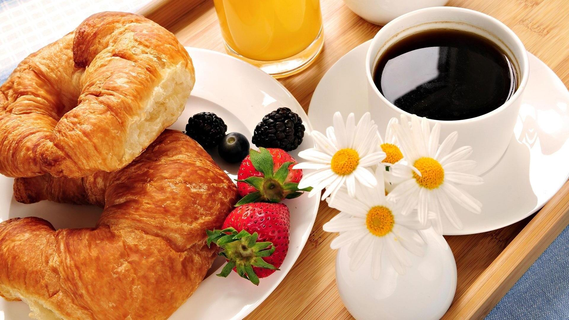 Breakfast Live Hd Wallpapers For Android Apk Download