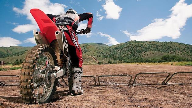 Extreme. Motocross wallpapers apk screenshot