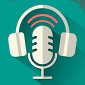 Super Voice Changer icon
