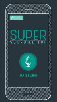 Super Voice Changer screenshot 2