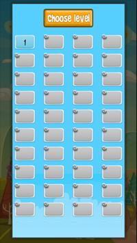 Bubble Cat Adventures Gratuit screenshot 4