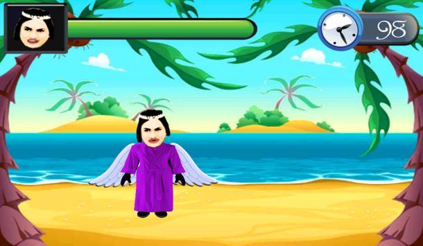 Angel Eye apk screenshot