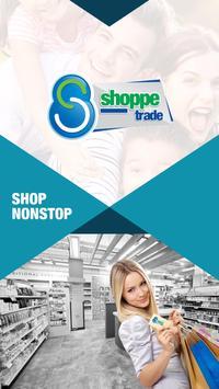ShoppeTrade poster